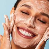Face Cleanser Jumbo