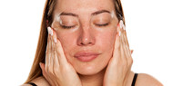 How to Get Rid of Redness on Face Skin
