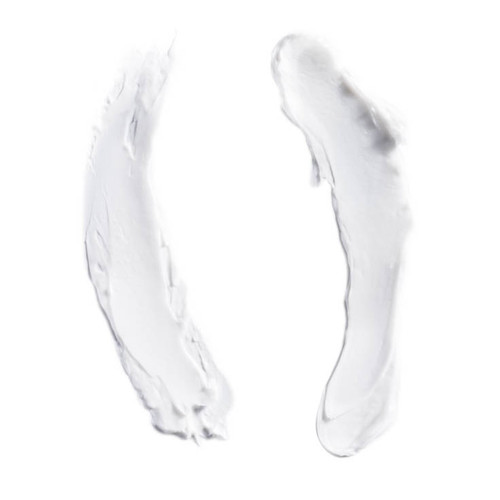 Ultra Repair Hydra-firm Sleeping Cream Texture