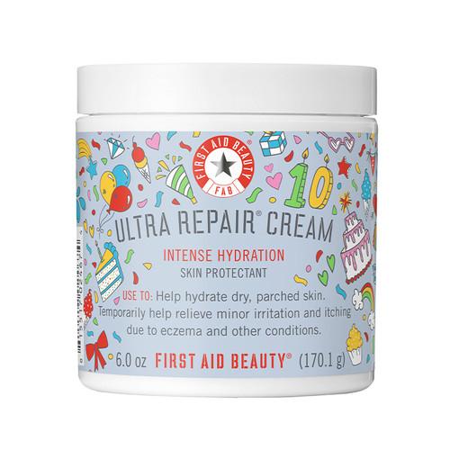 Ultra Repair Cream Intense Hydration Limited Edition