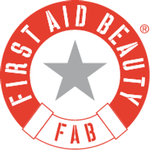 First Aid Beauty Logo