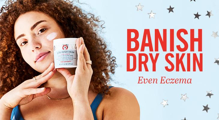 brighten, exfoliate, tone, daily treatment pads