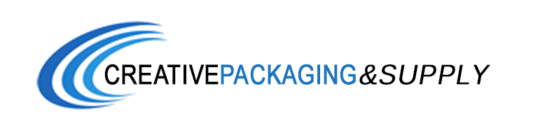 Creative Packaging and Supply