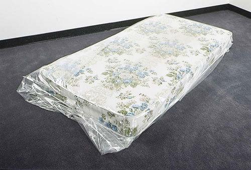 mattress-bag.jpg