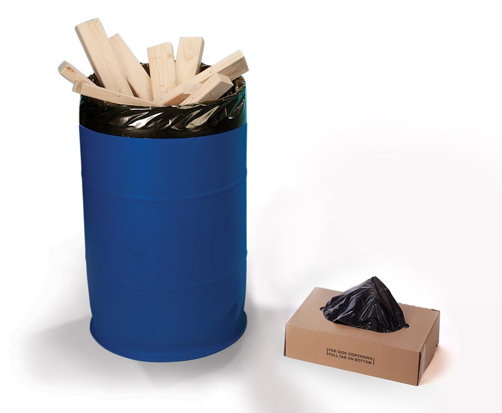 trash-hd-lld-drum-blk-4mil.jpg