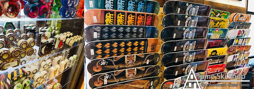 skateboards310.jpg