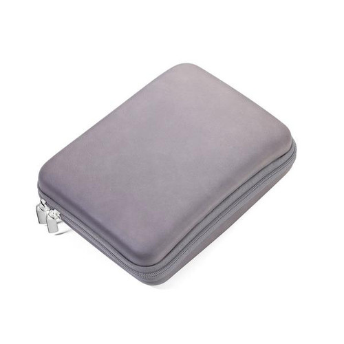 Travel Case Organizer Grey