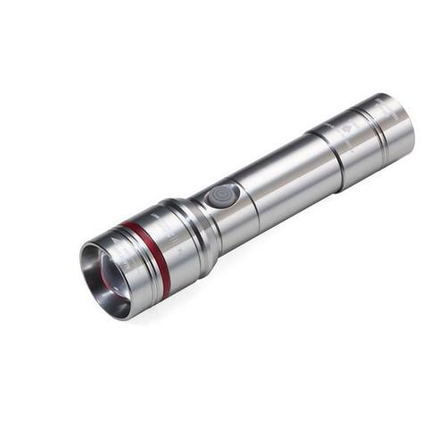 Car Eco Beam 12V Flash Light