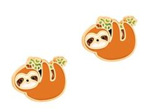 Sloth Studs