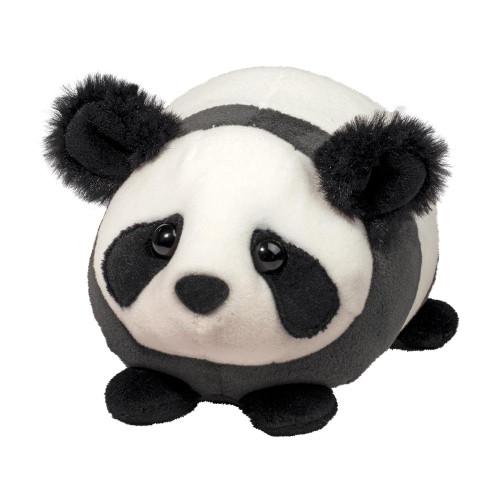 Panda Macaroon