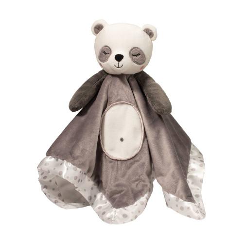 peyton panda lil snuggler