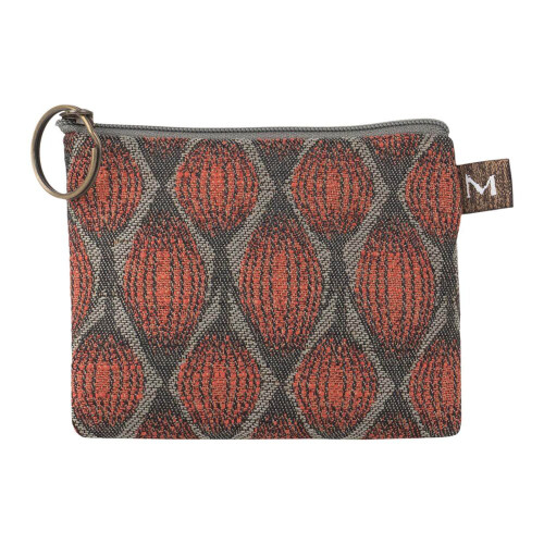 Maruca Coin Purse Spring