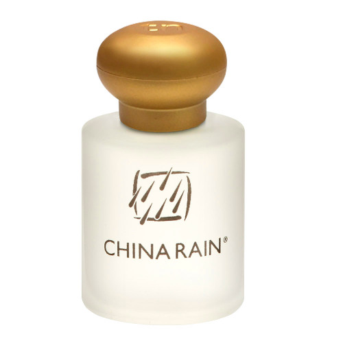 China Rain Perfume