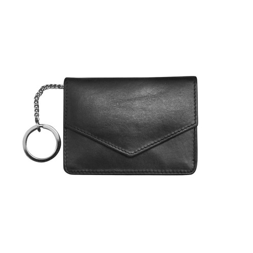 Envelope ID/Key Case RFID