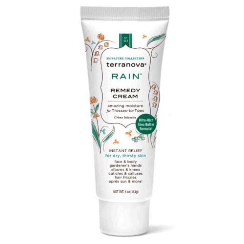 Rain Remedy Creme