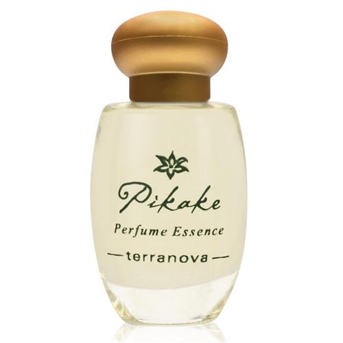 Pikake Perfume Essence