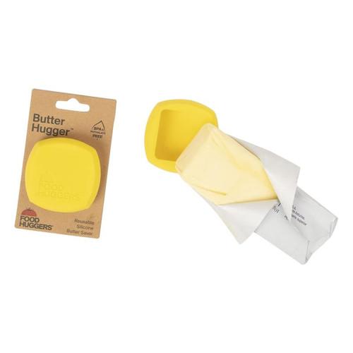 Butter Hugger