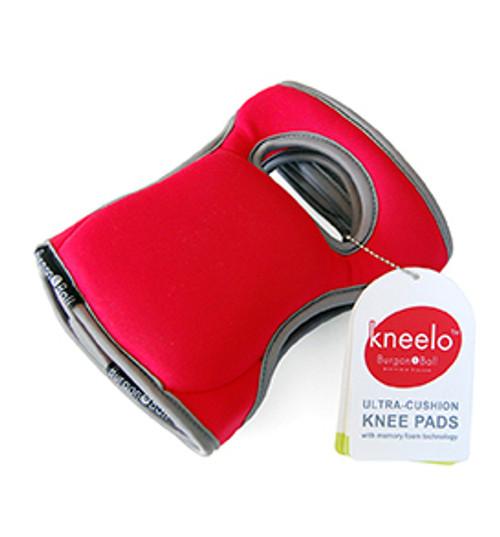 Poppy Kneelo® Knee Pads