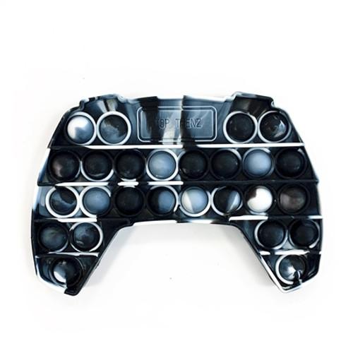 OMG Pop Fidgety - Game Controller