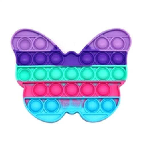 OMG Pop Fidgety - Butterfly