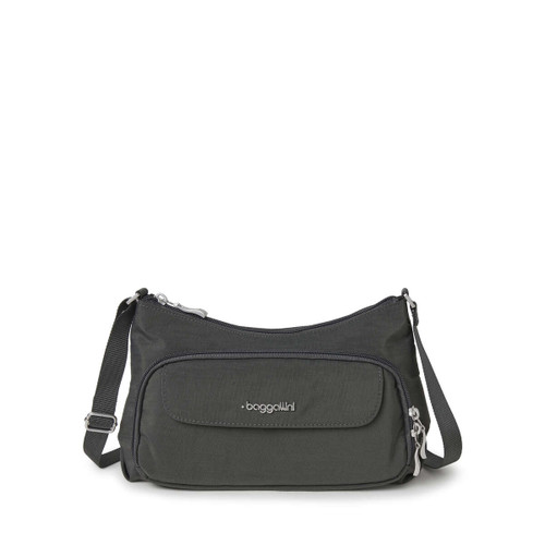 Everyday Bagg - Charcoal