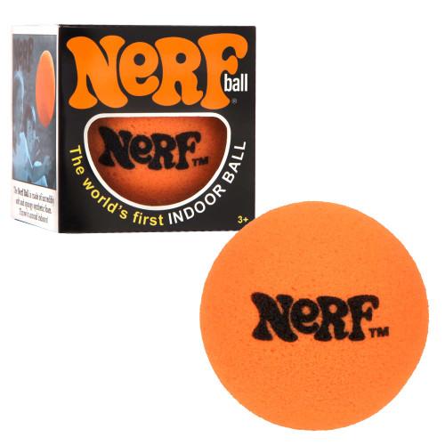 Original Nerf Ball