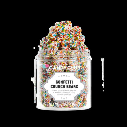 Confetti Crunch Bears *LIMITED EDITION*