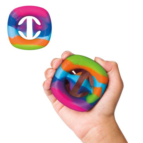 Snapperz - Rainbow
