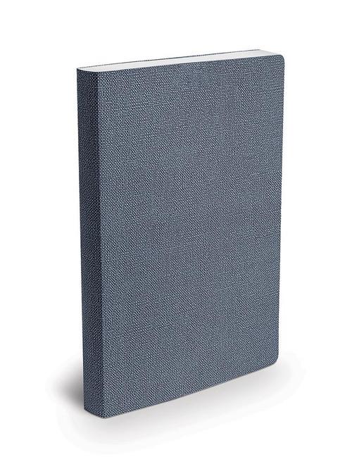Riley Sketchbook Aegean Blue