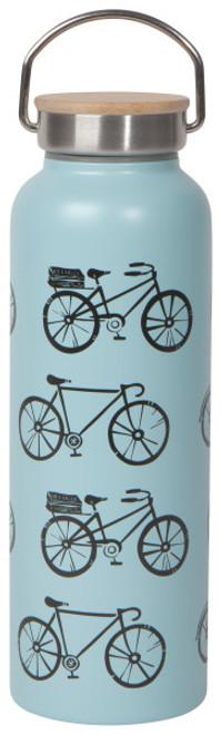 Water Bottle - Sweet Ride