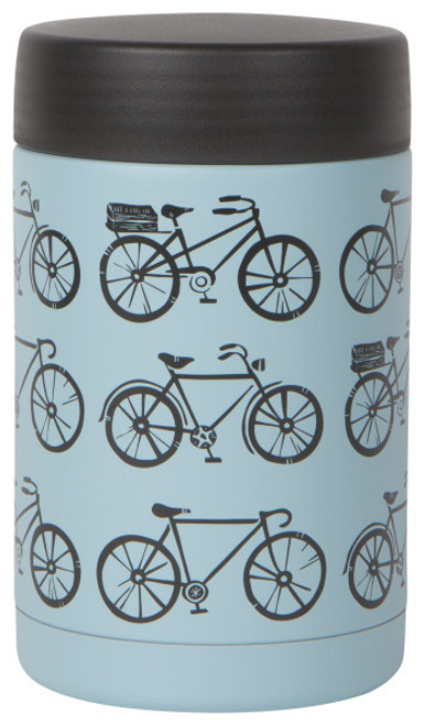 Large Roam Food Jar - Sweet Ride