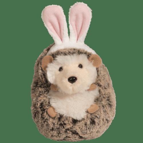 Bunny Ears Hedgehog