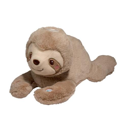 Starlight Sloth