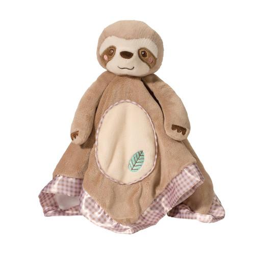 Sloth Lil Snuggler
