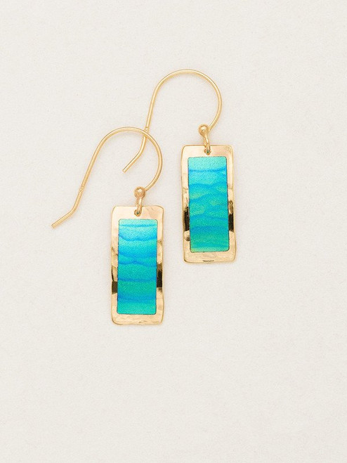 Capri Quinn Earrings