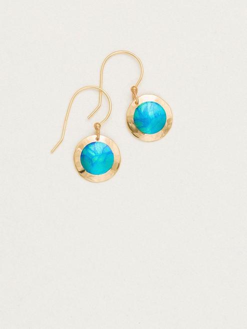 Capri Lulu Earrings