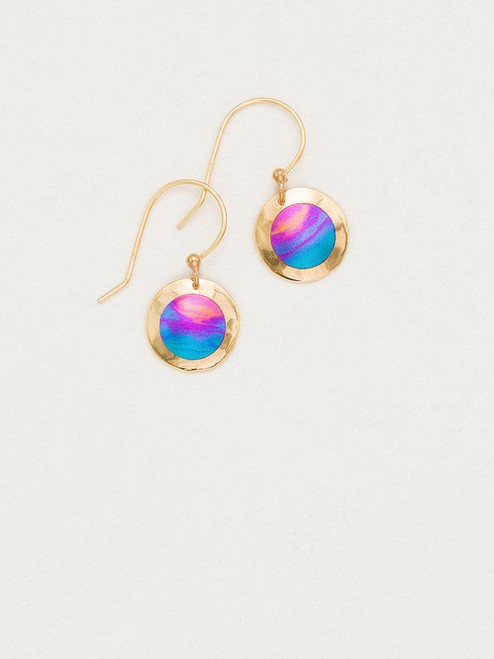Calypso Lulu Earrings