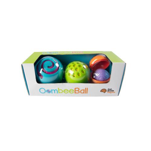 Oombee Ball