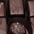 6 Piece Signature Handcrafted Chocolate Collection Close Up