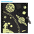 Space Adventure Journal