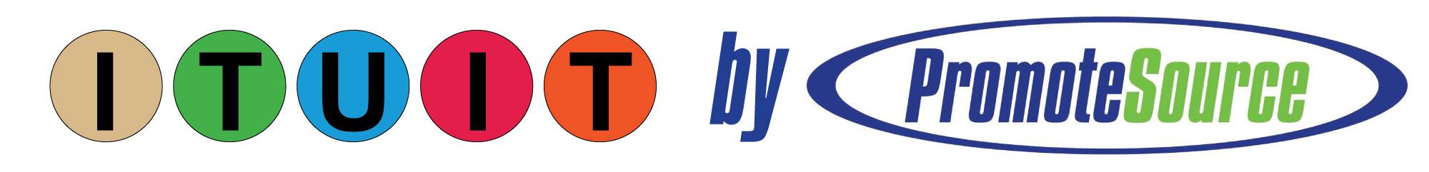 ituit-website-logo-ps-1.jpg