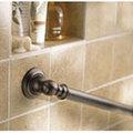 Bath / Shower Grab Bars