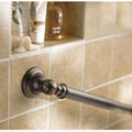 Bath / Shower Grab Bars