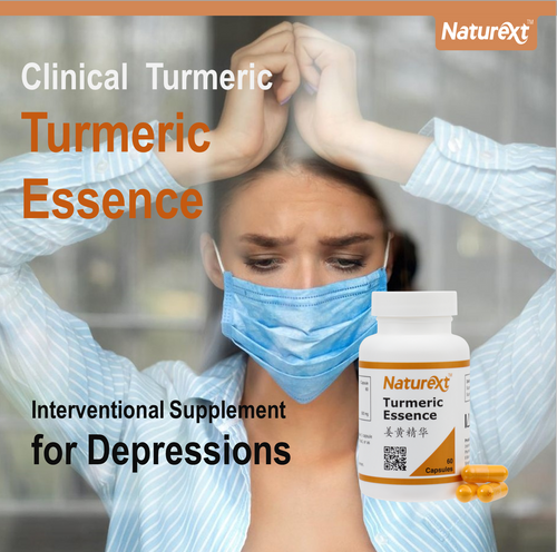 Turmeric play an important role in prevention and treatment of various illnesses ranging notably from cancer to autoimmune, neurological, cardiovascular diseases, and diabetic.