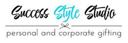 Success Style Studio
