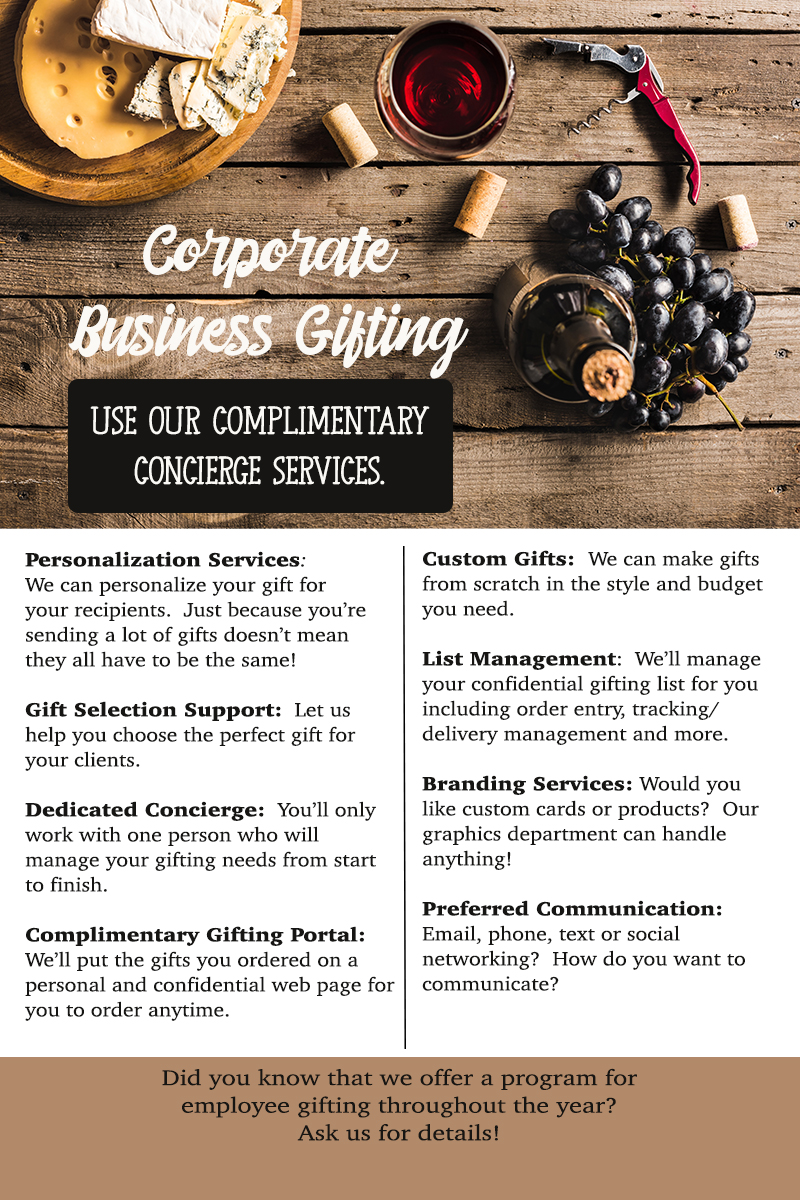 corporate-gifting-march-2019.jpg