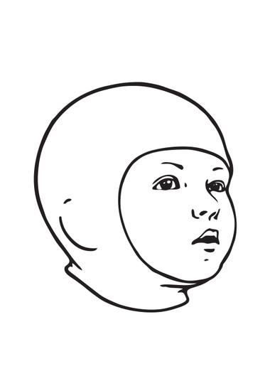 Balaclava Cranial Interface