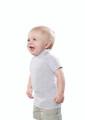 Infant Turtleneck Interface for Mehta Procedure