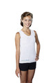 Torso Interface V-Neck Tank - X-Static®