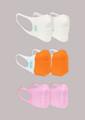 Week Supply Mask Pack